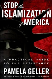 In Stop Islamization of America, the renowned activist Pamela Geller lays bare the chilling details of the Muslim Brotherhood's strategy of steady subversion and erosion of our freedoms, while offering a practical guide for how to fight back.