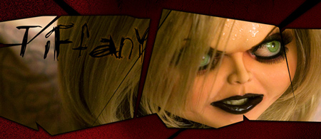 In this outrageous, unrated and fully extended version of Seed of Chucky, everyone's favorite killer doll returns - and he's bringing the entire family! This time around, Chucky (voiced again by Brad Dourif) and his homicidal honey, Tiffany, are brought back to life by their orphan offspring, Glen.