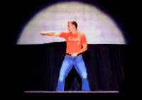 Evolution Of Dance Judson Laipply 2014 Mp3 Download