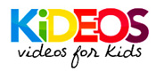 Kideos is the premier destination for kids to safely watch videos online. Each video on Kideos has been screened by our Video Advisory Council before it makes it onto our site. Our goal is to empower parents to feel comfortable allowing their child to spend time on Kideos, while also making sure children have a thoroughly entertaining experience.