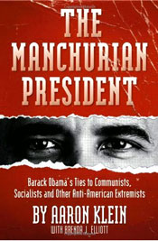 """""Aaron Klein has unmasked the most radical — and therefore dangerous — president by far this country has ever seen. The radical forces that shaped Obama, as revealed in this telling investigation, were not the best of the radical sixties, but the very worst — the anti-American, communist-supporting, terrorist fringe."" — David Horowitz, bestselling author"" - Patriot Depot"