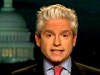 Media Matters David Brock: Discover the Networks