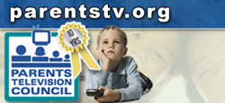 The Parents Television Council was founded in 1995 to ensure that children are not constantly assaulted by sex, violence and profanity on television and in other media.