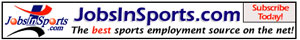 Love sports?  Check out this site.