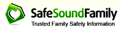About Safe Sound Family