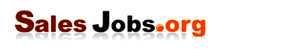 SalesJobs.org - Searches thousands of new jobs in sales from local companies - updated daily.