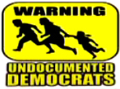Newsbusted warns of new Democrat voters for 2012, undocumented Democrats.