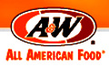 We are fresh, vibrant and fun.  We're a little bit classic mixed with a whole lot of contemporay.  We're the new Orange Attitiude at A&W.